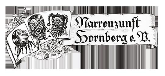 Narrenzunft Hornberg e. V.