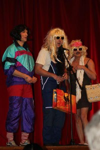 zunftball2015_059